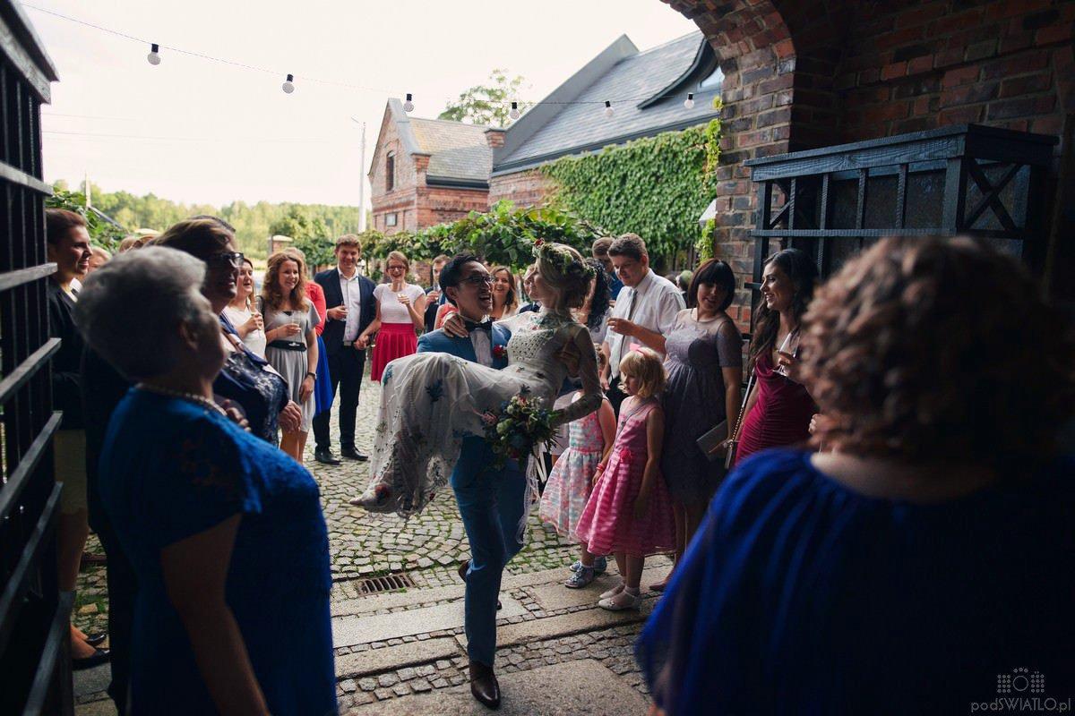 Wiola Aidan Wedding Photography 066