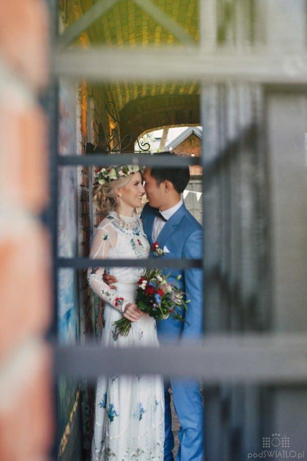 Wiola Aidan Wedding Photography 067