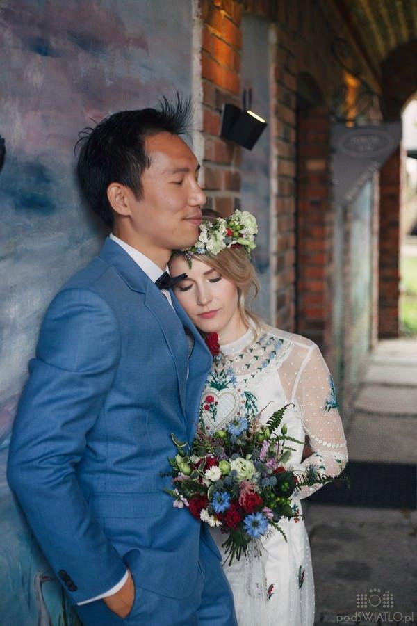 Wiola Aidan Wedding Photography 068