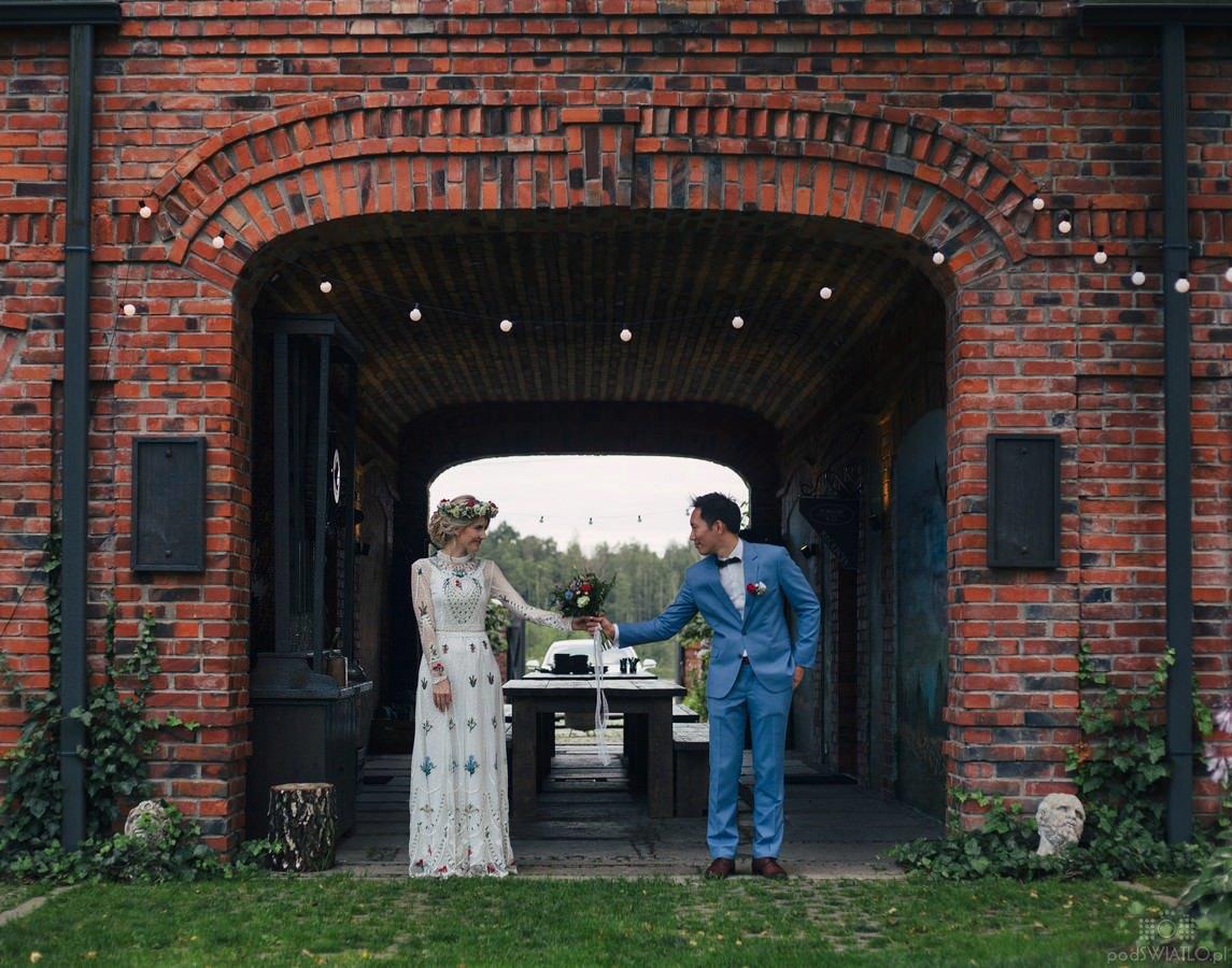 Wiola Aidan Wedding Photography 069