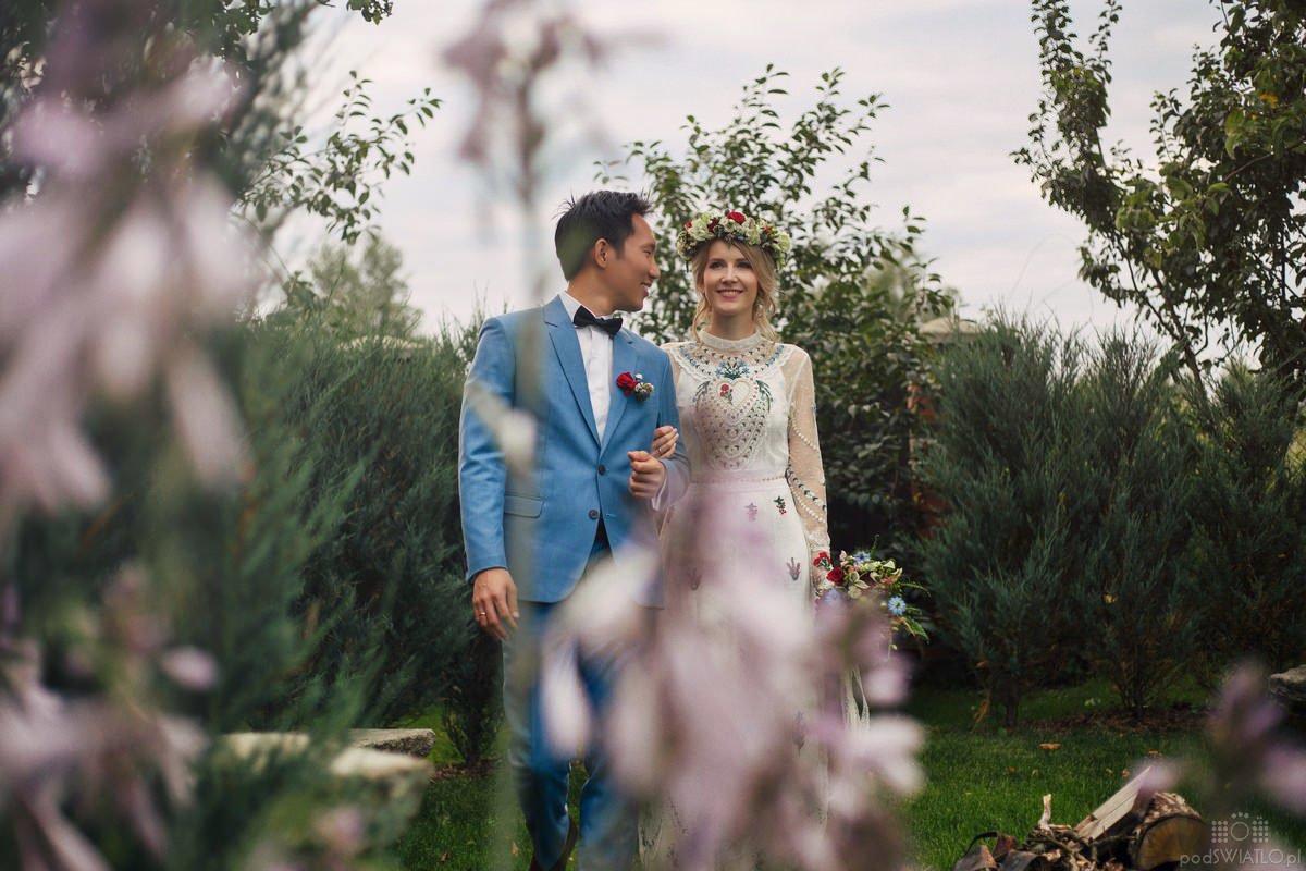 Wiola Aidan Wedding Photography 070