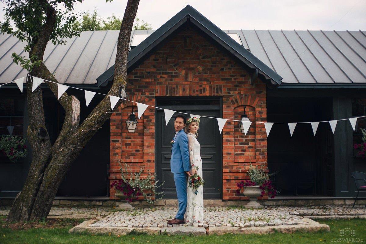 Wiola Aidan Wedding Photography 071