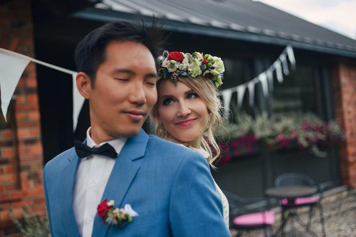 Wiola Aidan Wedding Photography 072