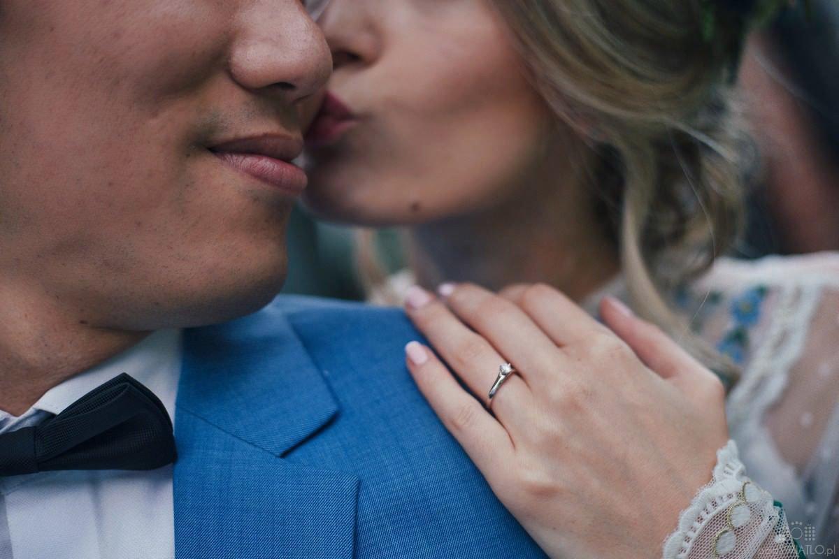 Wiola Aidan Wedding Photography 073