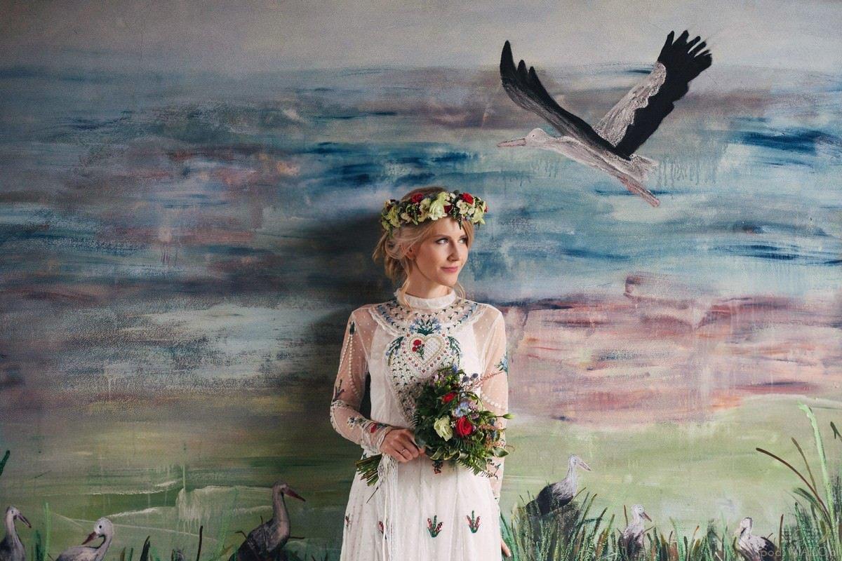 Wiola Aidan Wedding Photography 074