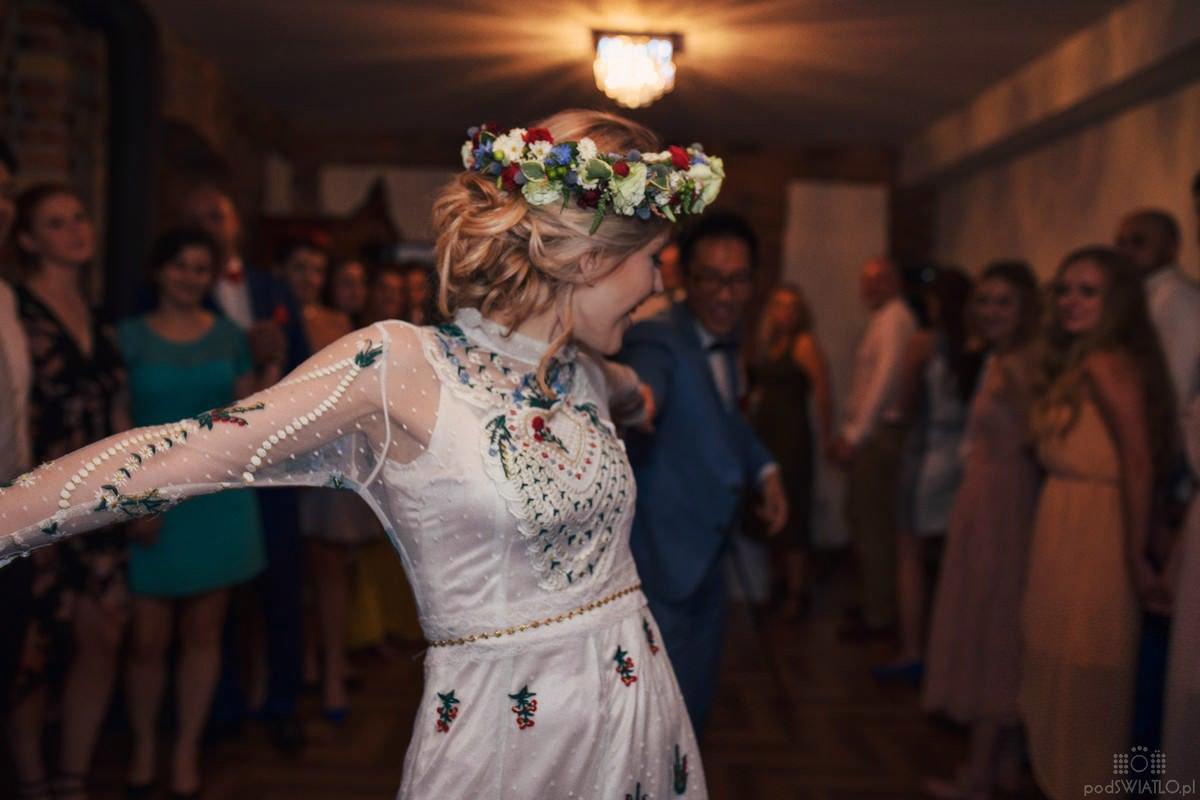 Wiola Aidan Wedding Photography 076