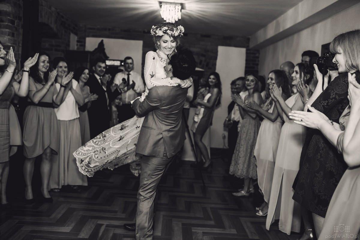 Wiola Aidan Wedding Photography 077