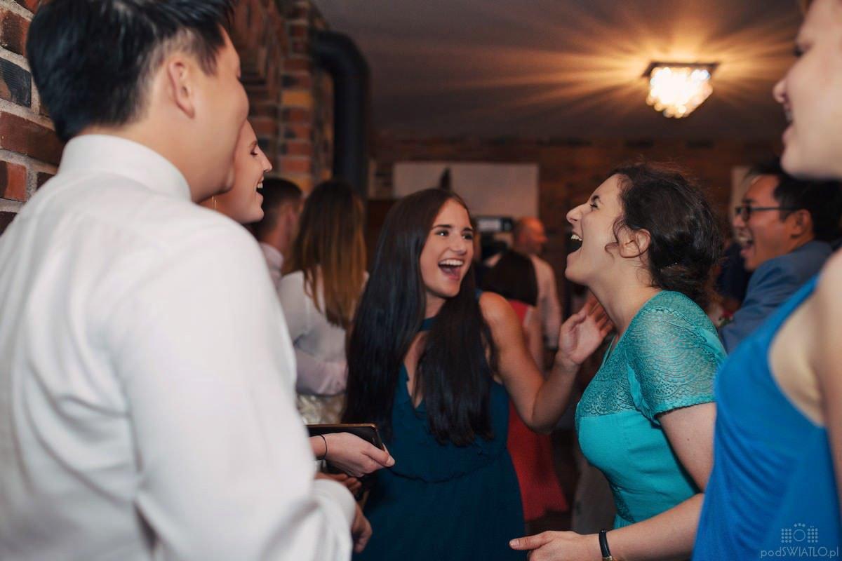 Wiola Aidan Wedding Photography 078