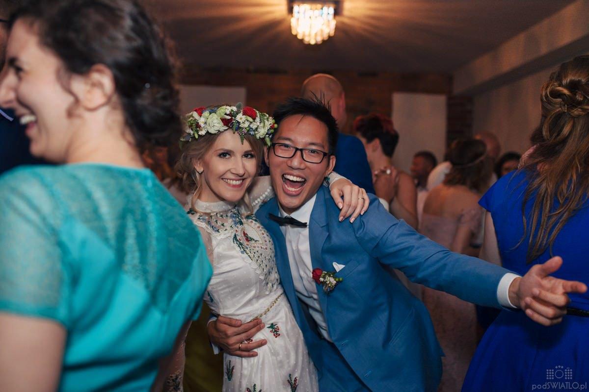 Wiola Aidan Wedding Photography 079