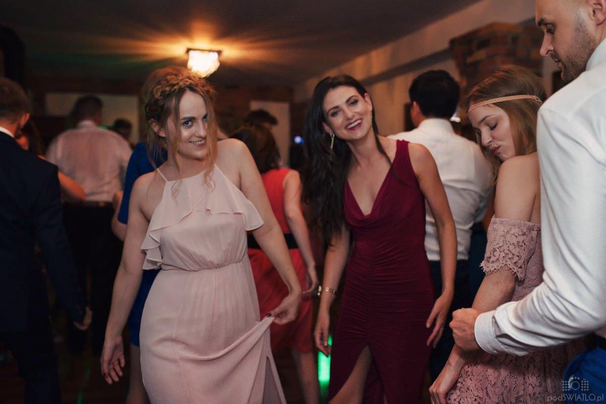 Wiola Aidan Wedding Photography 082