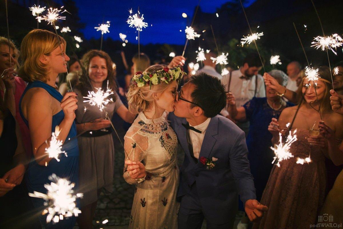 Wiola Aidan Wedding Photography 084