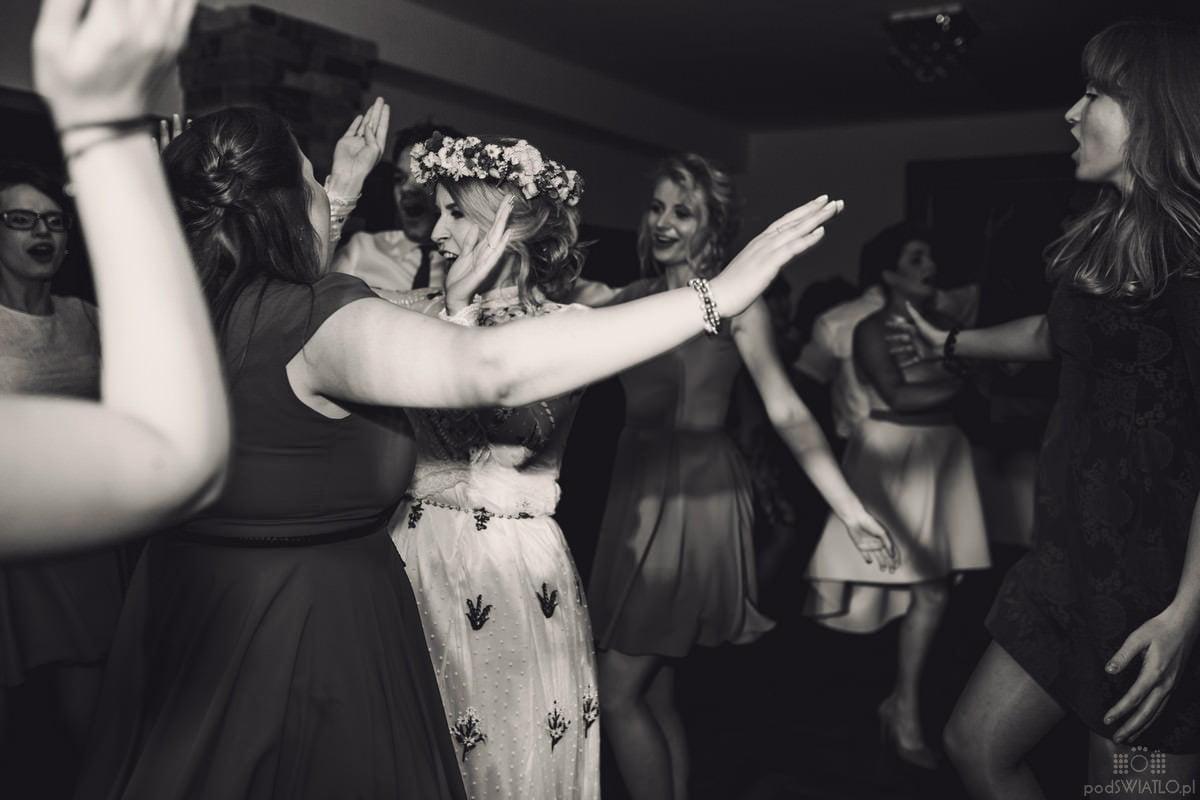 Wiola Aidan Wedding Photography 086