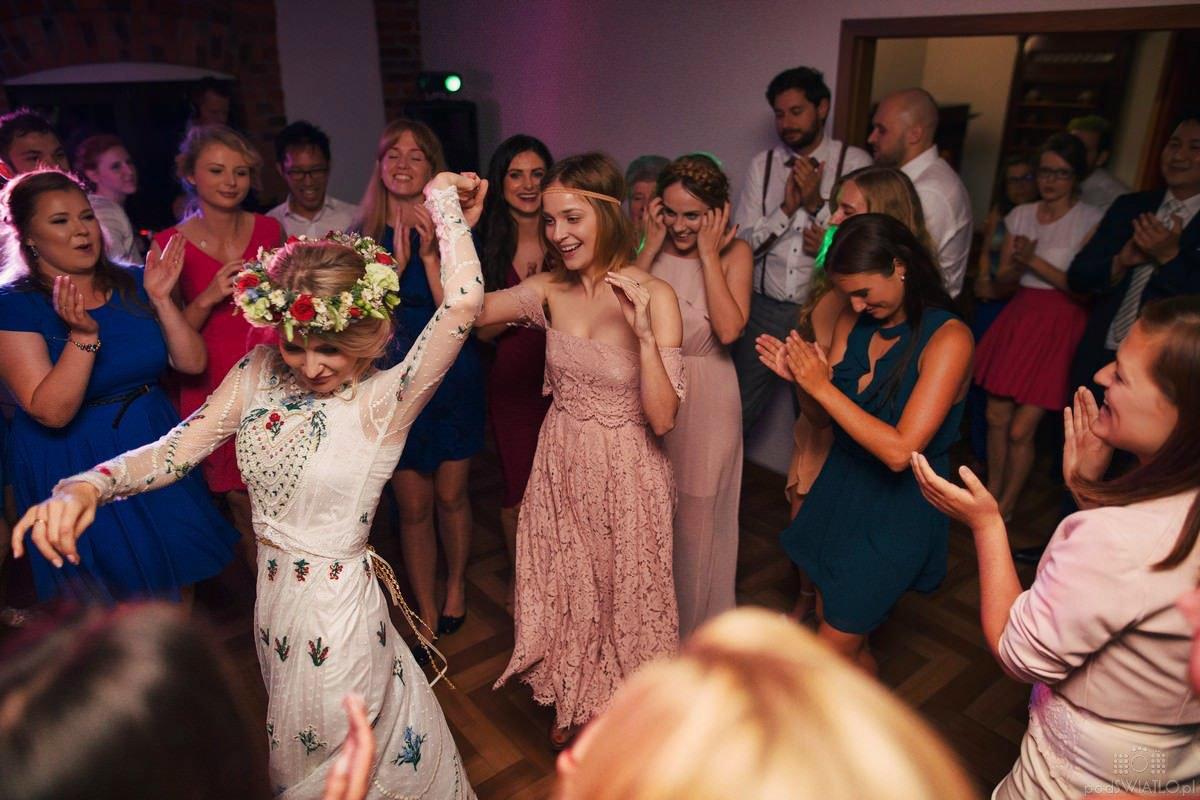 Wiola Aidan Wedding Photography 088