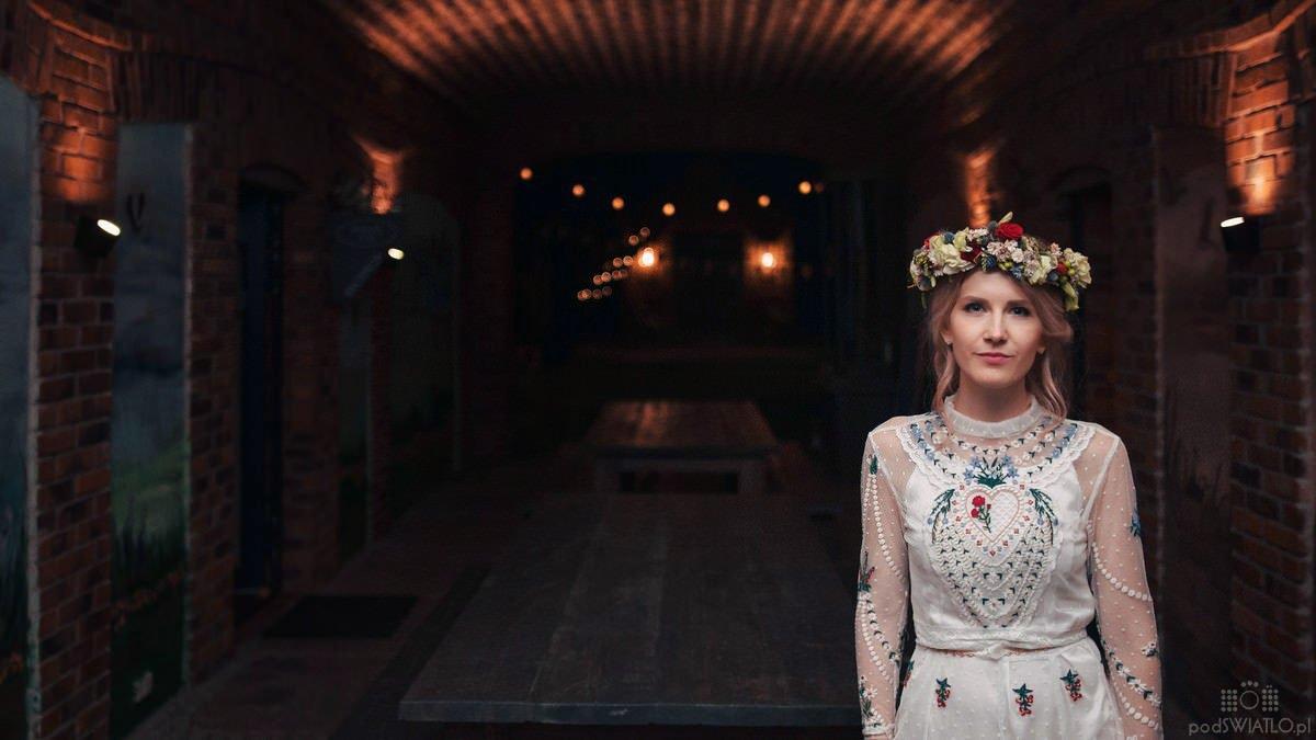 Wiola Aidan Wedding Photography 089