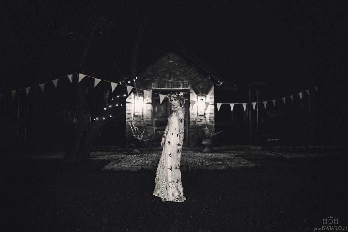 Wiola Aidan Wedding Photography 090