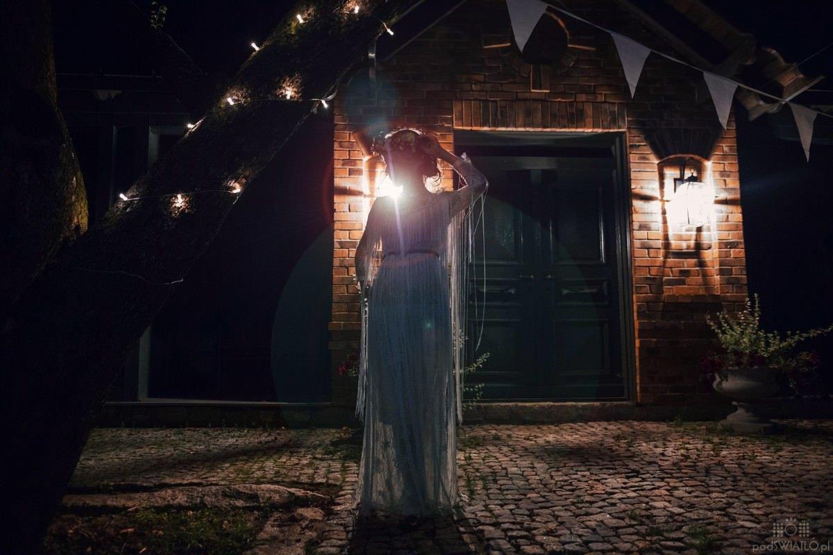 Wiola Aidan Wedding Photography 091