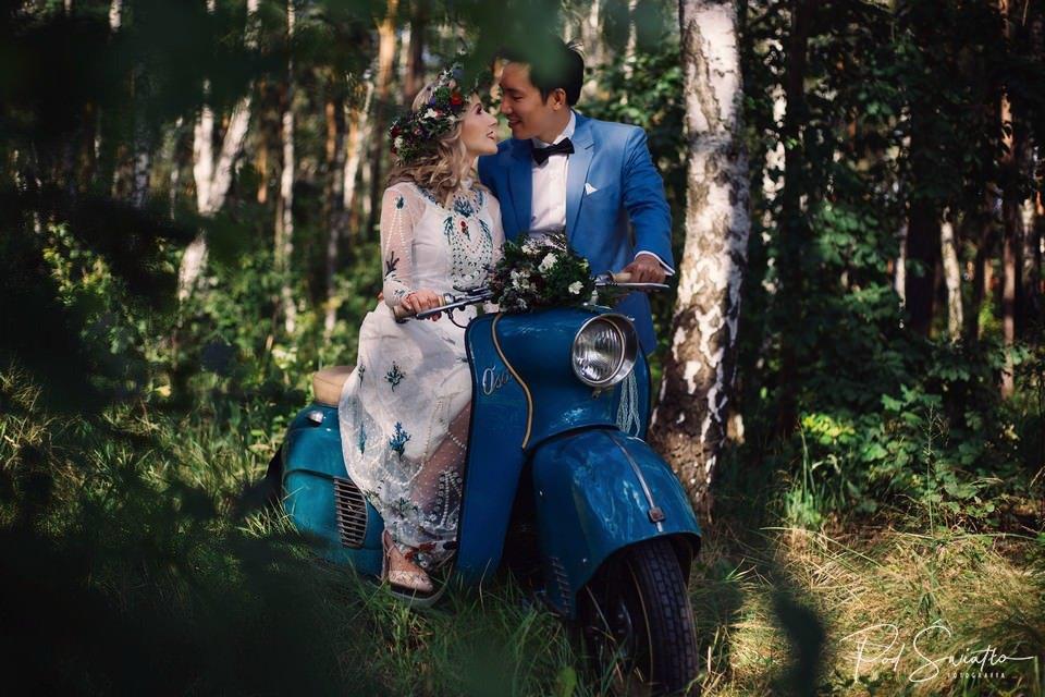 Wiola Aidan Wedding Session 003