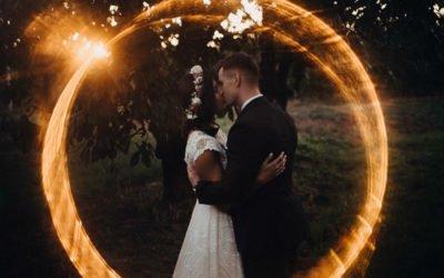 Wedding.pl – Gwiazda Regionu Pruszków – Wywiad