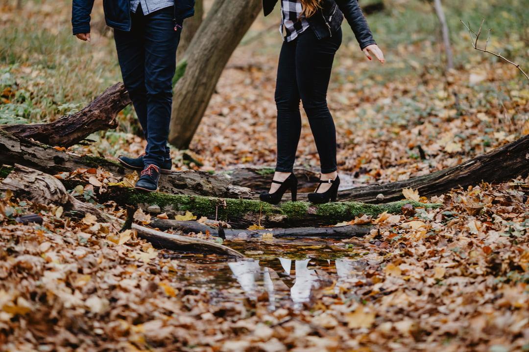 008 fotografia narzeczenska guzow teresin jesienna sesja