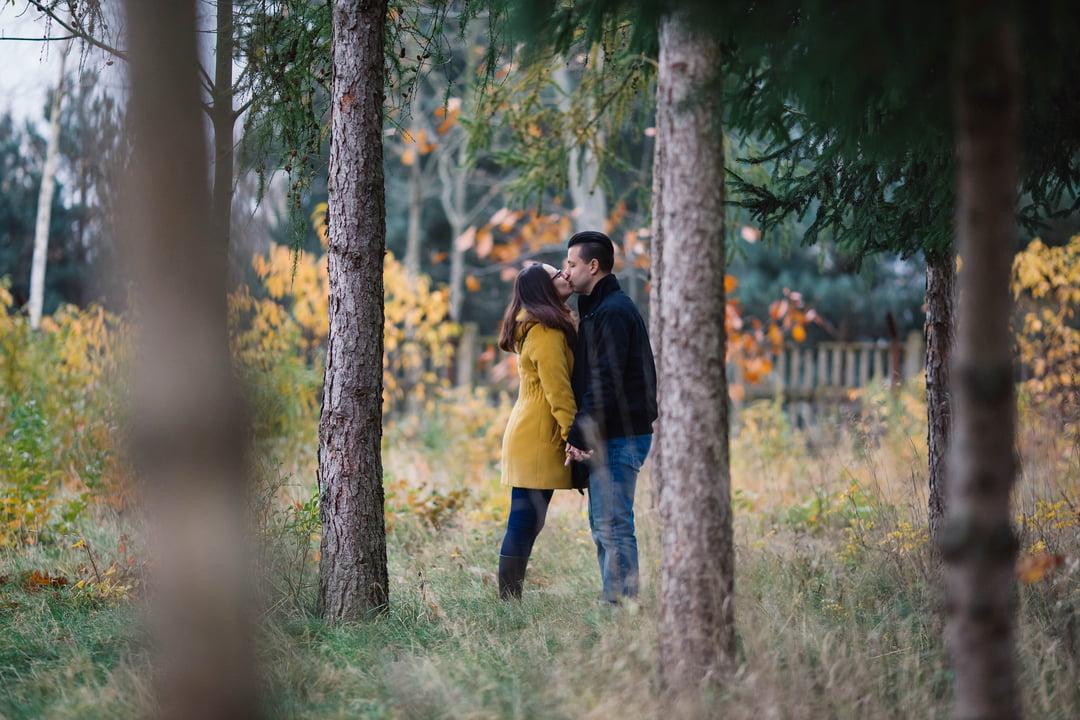061 jesienna sesja narzeczenska fotograf radziejowice