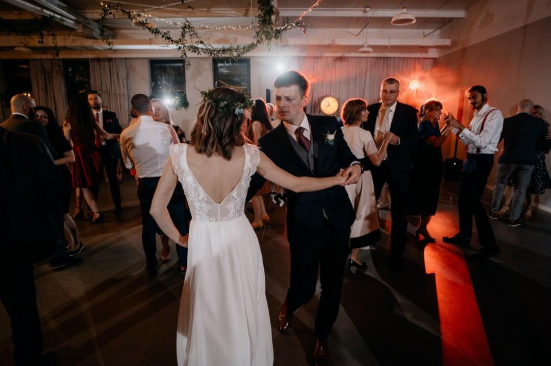 30 Slub i wesele w czasie koronawirusa