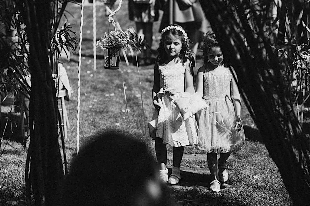 038 Dzieci na weselu 1