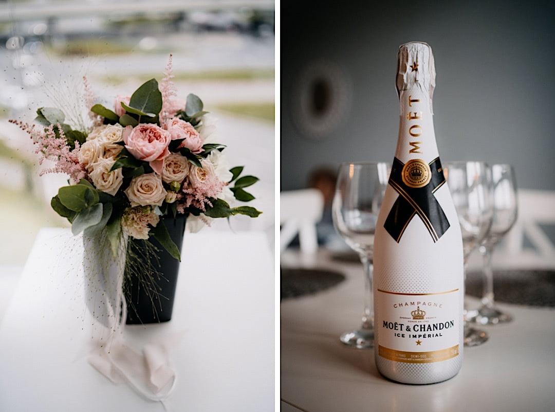 004 Kwiaty szampan 1 2