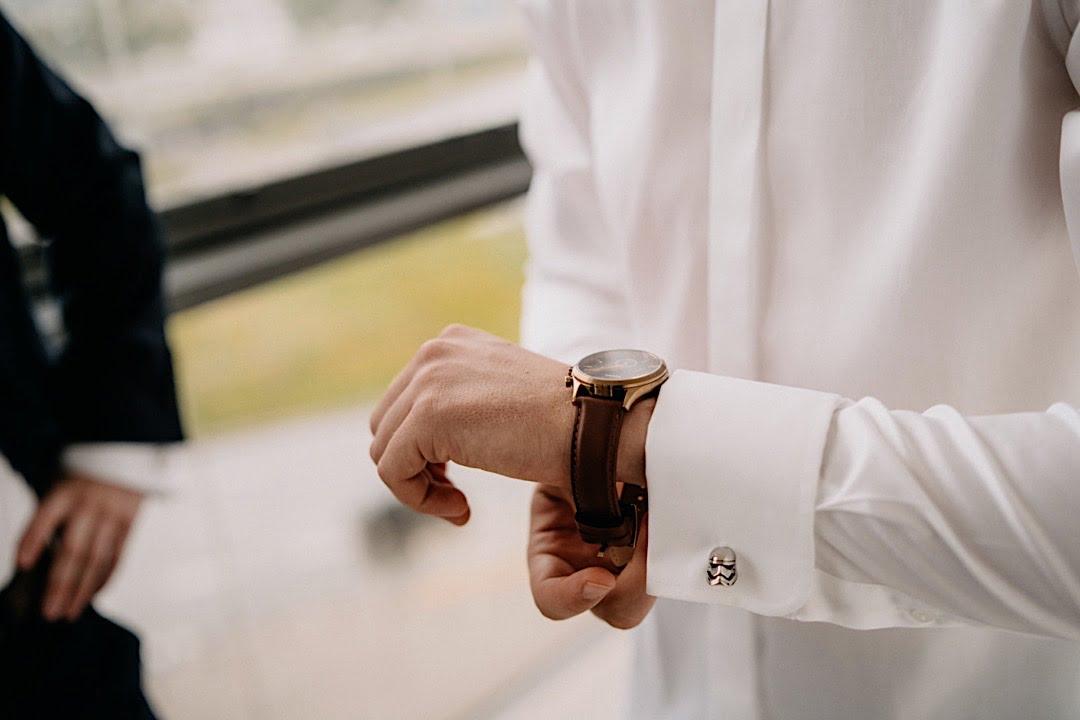 007 Detale slubne zegarek 2