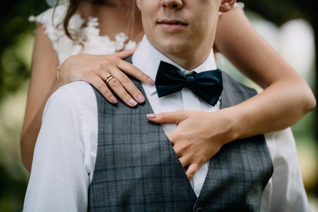 16 Zdjęcia do ślubu