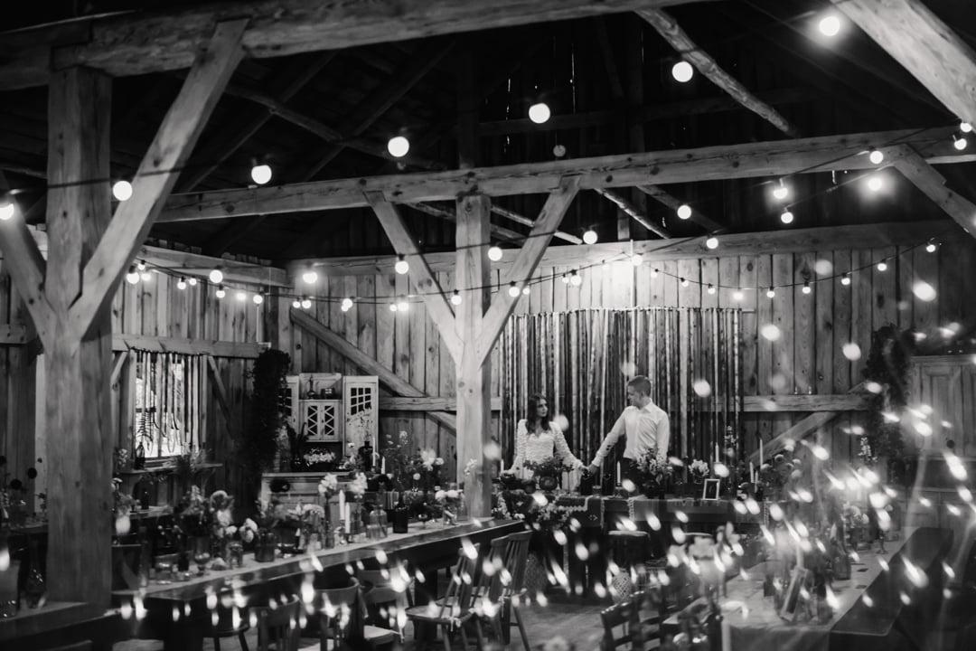 56 Magiczna sesja ww osadzie mlyńskiej