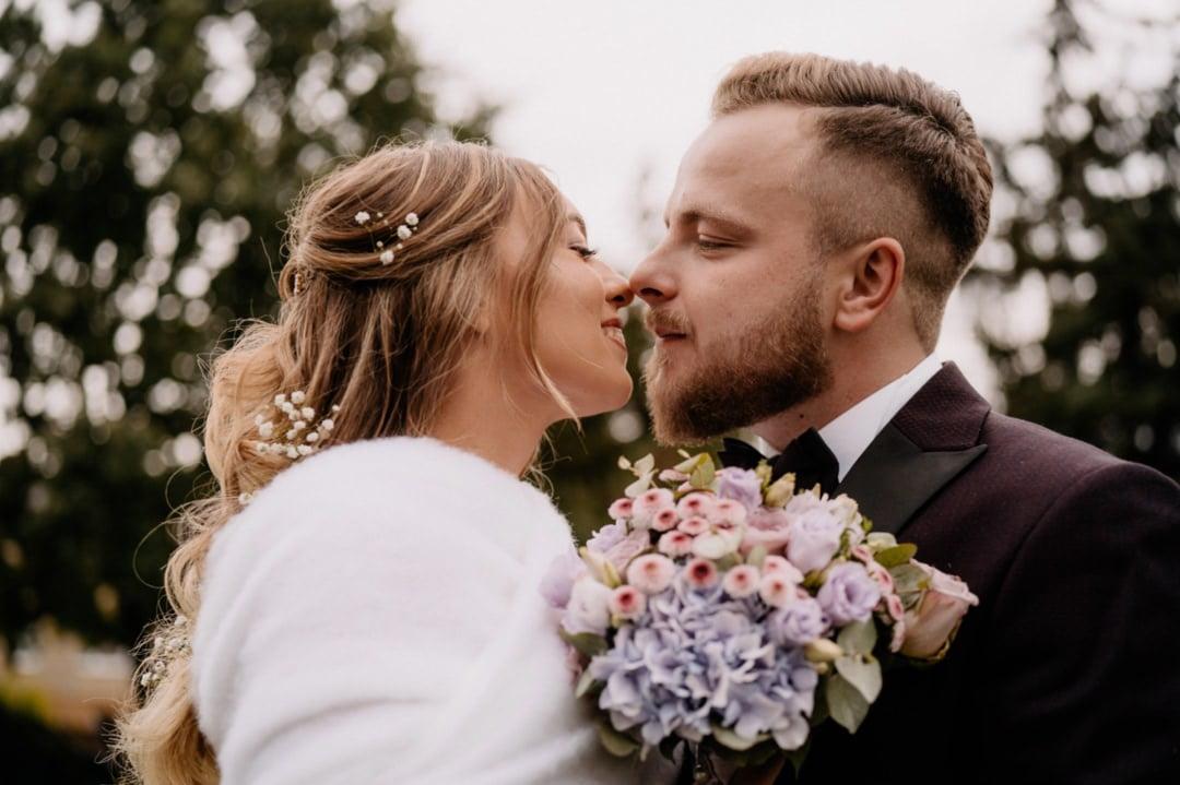 041 320 podswiatlo pl Kwiaty do ślubu